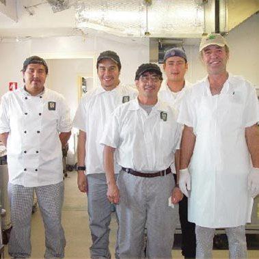 equipe-gestionadc-cuisine-opt